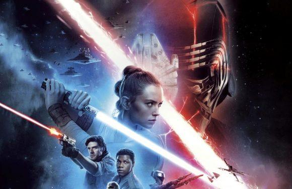 Star Wars L'Ascension de Skywalker : Cette pétition pour que Disney dévoile la Abram's Cut du film peut-elle fonctionner ?