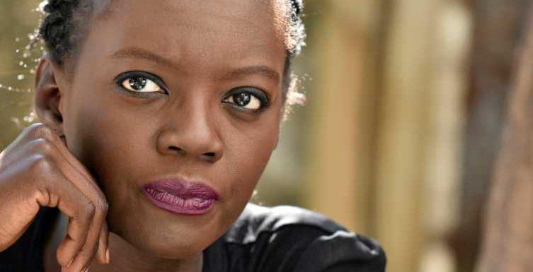 Rama Yade: pourquoi elle a décidé de revenir en France après deux ans d'exil aux États-Unis