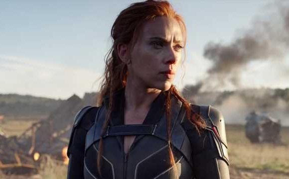 Marvel / Disney : nouvelles dates de sortie pour Black Widow, Mulan, The Eternals…