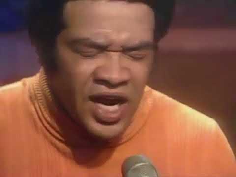 Le chanteur Bill Withers, légende de la soul, est mort