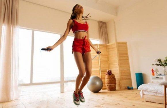 Exercices de cardio : le meilleur moyen de lâcher prise