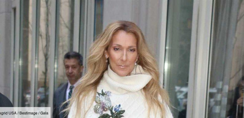 «C'est une horreur»: pourquoi l'album culte de Céline Dion avait «atterré» son réalisateur