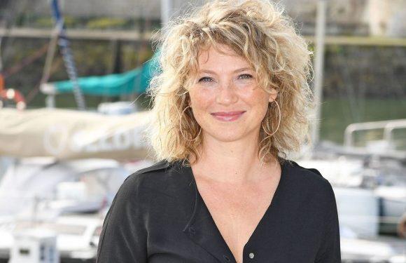 Candice Renoir: le tournage de la saison 9 est-il reporté?