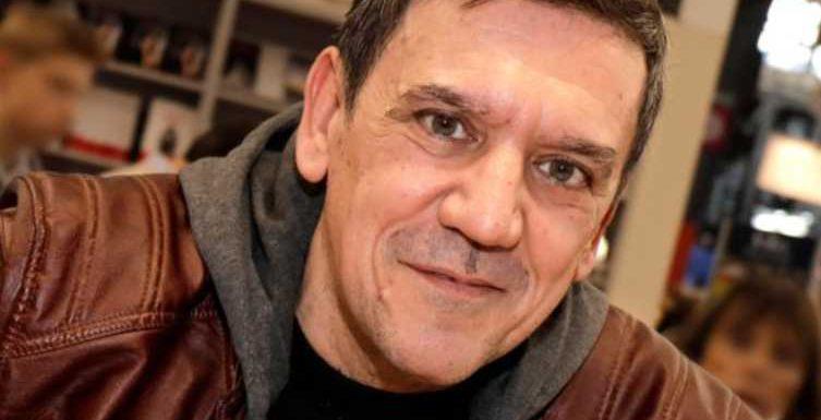 Christian Quesada jugé ce mercredi: les conditions particulières de son procès pendant le confinement