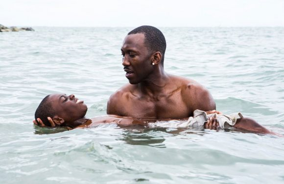 OCS: Quels sont les films et séries à voir cette semaine (du 30 mai au 5 juin) ?