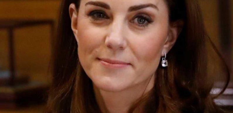 Kate Middleton furieuse : cette attaque qui l'a fait sortir de ses gonds