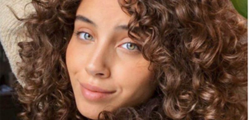 Cheveux : 3 produits pour dompter vos cheveux rebelles