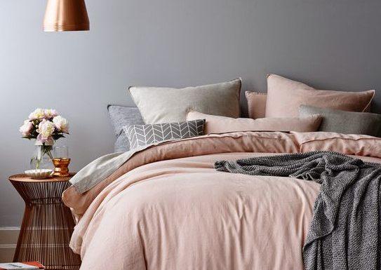 Nos conseils pour agrandir facilement une petite chambre !