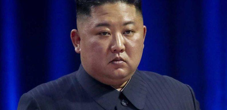 Kim Jong-un décédé ? Un proche fait une révélation qui pourrait confirmer sa mort