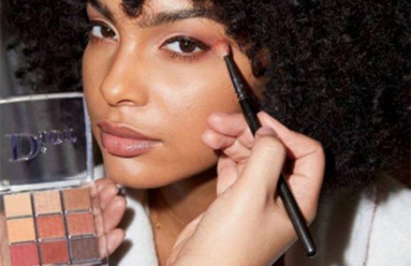 Makeup : 3 produits pour un look lumineux