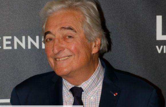 Mort de Jean-Loup Dabadie : qui sont ses enfants ?