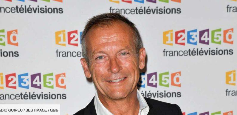 Télématin: Laurent Bignolas de retour à l'antenne, un chroniqueur prend sa défense