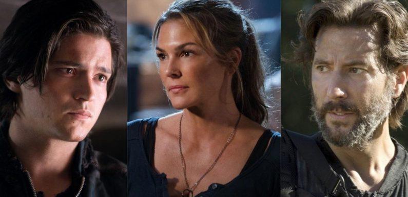 The 100 saison 7 : Après le retour de SPOILER, d'autres personnages morts vont revenir