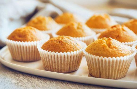 Cyril Lignac révèle sa recette des muffins aux fruits secs, impossible d'y résister