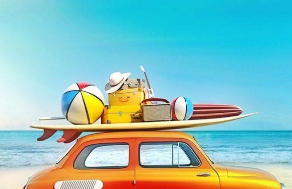 Budget moyen, appréhensions… Les vacances d'été des Français en 10 chiffres