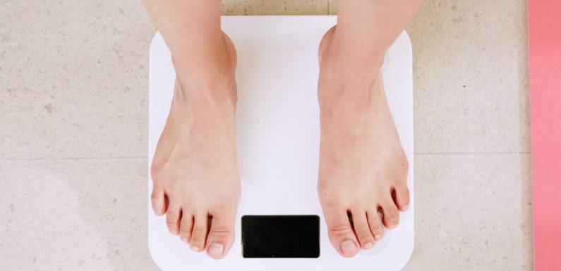 Régime : l'émission qui décrypte tous les bons mécanismes pour (enfin) perdre du poids