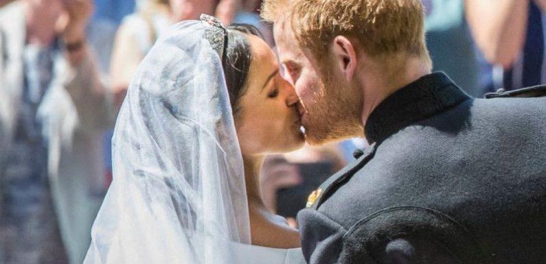 Meghan Markle : Cette annonce qui a mis le bazar dans la famille royale et qui a embarrassé le prince Harry