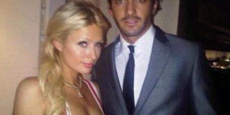 Thomas Vergara a-t-il eu une relation avec Paris Hilton ? Le mari de Nabilla répond à l'énorme rumeur !