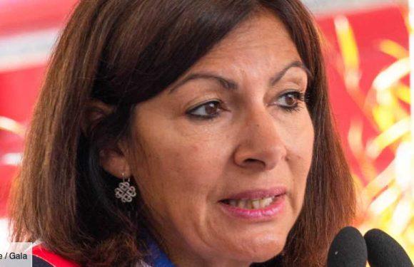 Anne Hidalgo réélue à Paris: ce père disparu qu'elle aurait aimé avoir à ses côtés