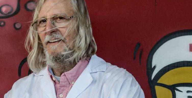 Didier Raoult : pourquoi le professeur marseillais en veut ...