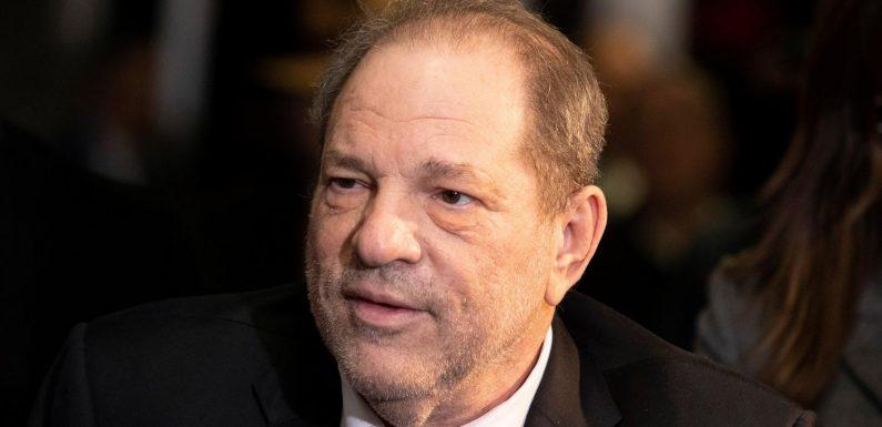 Affaire Weinstein : un accord pourrait octroyer 19 millions de dollars aux victimes contre la fin de deux poursuites judiciaires