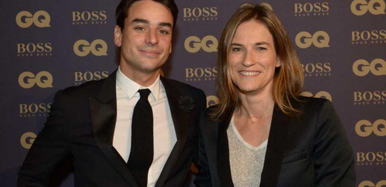Julian Bugier : qui est sa femme, la journaliste Claire Fournier ?