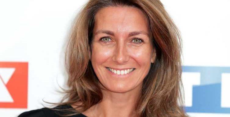 Anne-Claire Coudray recadrée par Jean Castex: comment elle a vécu l'interview du Premier ministre