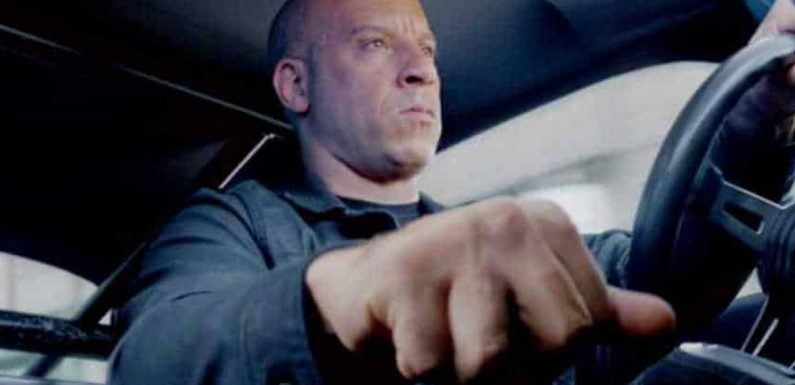Fast and Furious 9 : L'intrigue va-t-elle se dérouler dans l'espace ?