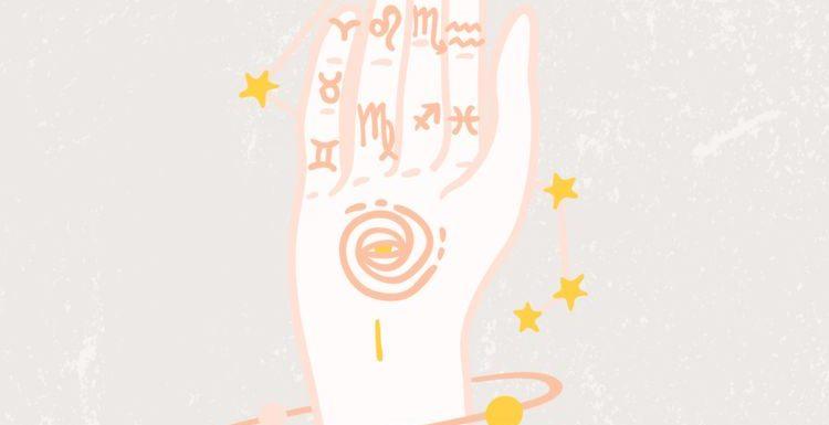 Horoscope de la semaine du 13 au 19 juillet 2020 par Marc Angel
