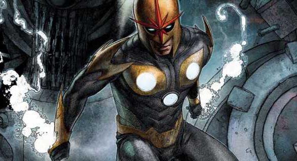 Ces personnages des comics Marvel qu'on attend toujours de voir débarquer au cinéma