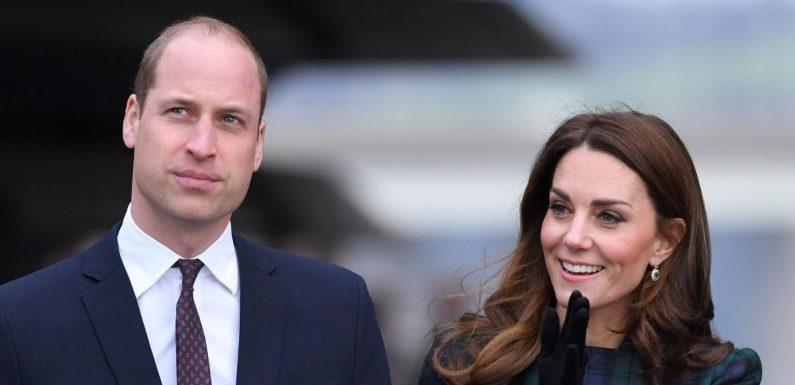 Kate Middleton et Prince Williams au coeur d'une polémique, les internautes sont sous le choc