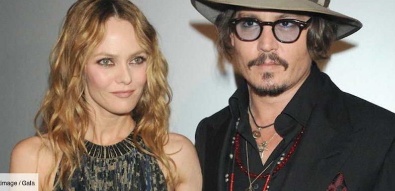 Vanessa Paradis: pourquoi elle ne devrait pas être avec Johnny Depp au tribunal
