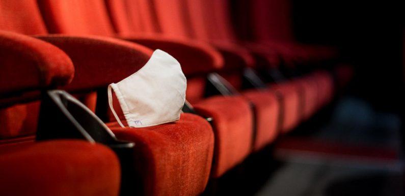 Cinéma : le retour des films cultes pour booster les entrées