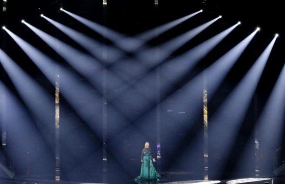 """L'Eurovision va lancer une édition américaine dès 2021, """"The American song contest"""""""