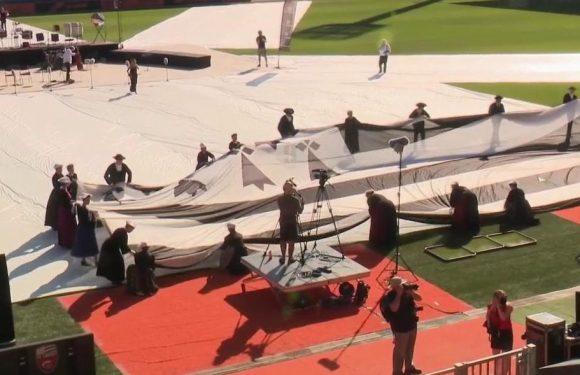 Musique : le festival interceltique de Lorient est maintenu, sous une forme différente
