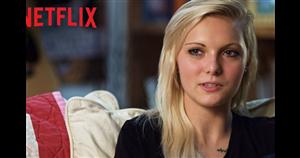 Mort de Daisy Coleman (Netflix) : les circonstances de son suicide révélées