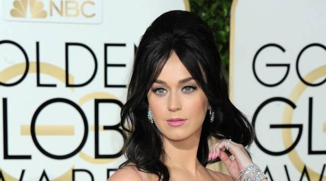 VIDEO. Katy Perry a refusé de chanter pour David Guetta