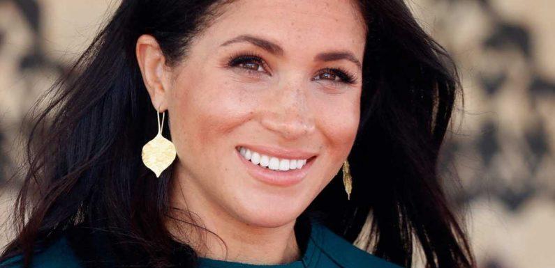 Meghan Markle : cette tradition chère à Lady Diana et Kate Middleton brisée pour la naissance d'Archie