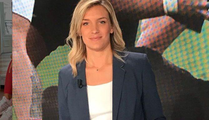Sexisme : 3 licenciements à France Télévisions après le témoignage de Clémentine Sarlat