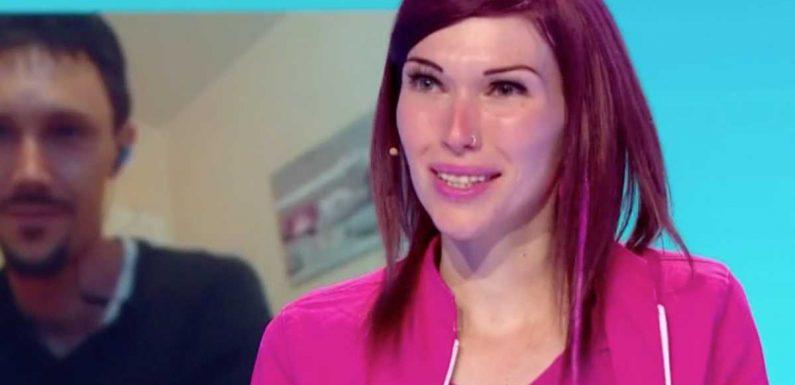 Jean-Luc Reichmann : son beau cadeau qui a fait pleurer une candidate des 12 Coups de midi (VIDEOS)