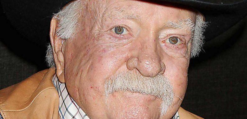 Mort de Wilford Brimley : l'acteur de Cocoon et La Firme est décédé à 85 ans