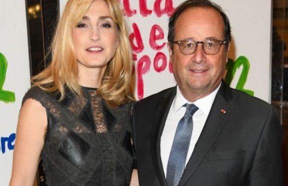 François Hollande et Julie Gayet : le photographe qui a découvert leur relation fait des confidences…