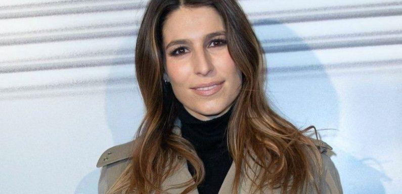 Laury Thilleman : l'ex miss France bluffe les internautes avec sa vidéo !