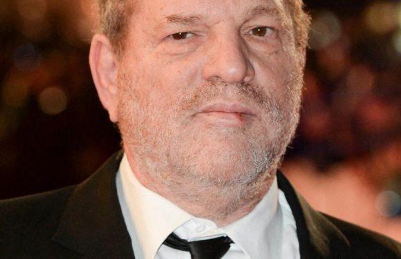 Viol à Cannes, agressions sexuelles à Toronto : une nouvelle actrice porte plainte contre Harvey Weinstein