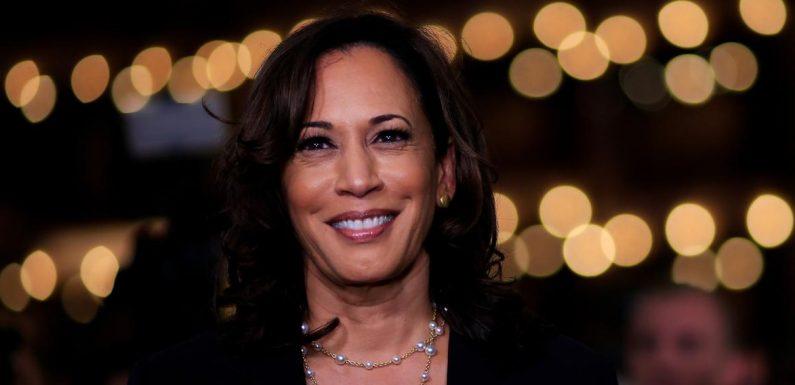 Kamala Harris, future colistière de Joe Biden ?