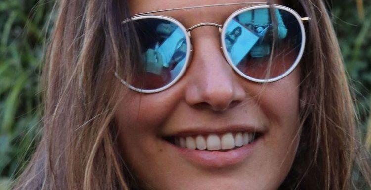 Laetitia Milot canon avec sa nouvelle coupe de cheveux ultra-tendance et maquillage léger