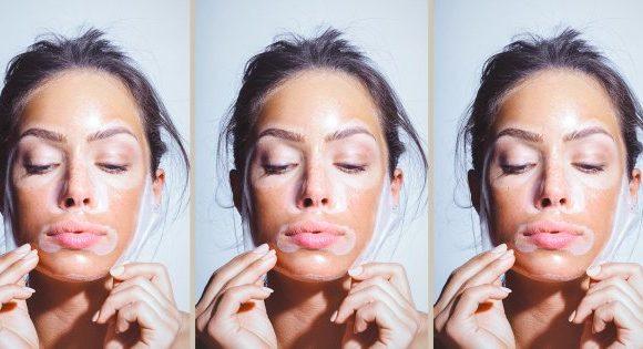 Que faire contre la peau qui pèle?