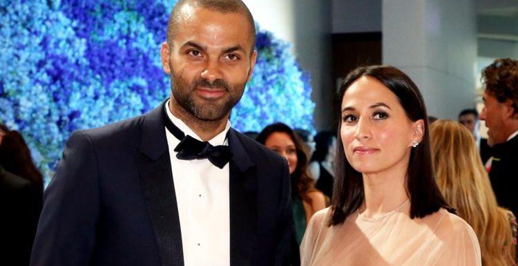 Tony Parker et Axelle Francine divorcent : l'annonce surprise de l'ex-basketteur