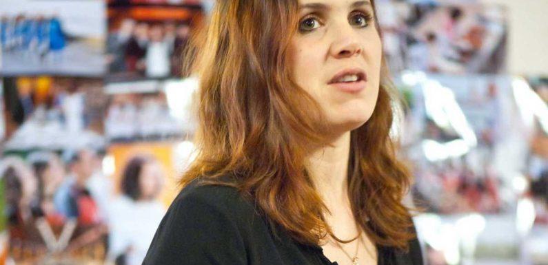 Anne Alassane (MasterChef) : comment elle s'est reconstruite après la perte de ses deux filles