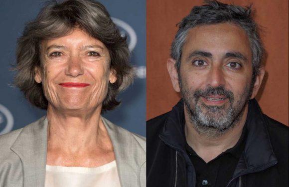 César : exit Alain Terzian, Véronique Cayla (ancienne patronne d'Arte) et Eric Toledano présideront l'Académie